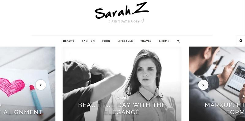2015_03_09_04_27_20_Elegancé_A_Flawlessly_minimalist_Blogging_Theme