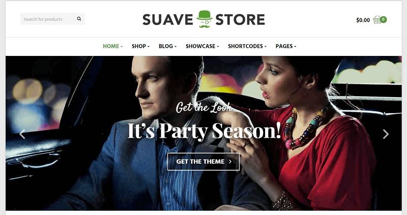 2015_03_09_13_25_13_Homepage_Suave_Suave_Demo