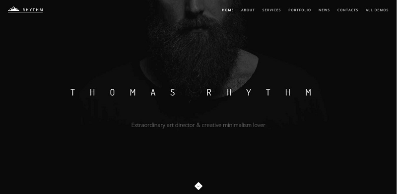 2015_03_21_08_45_05_Rhythm_One_Multi_Page_Creative_Theme