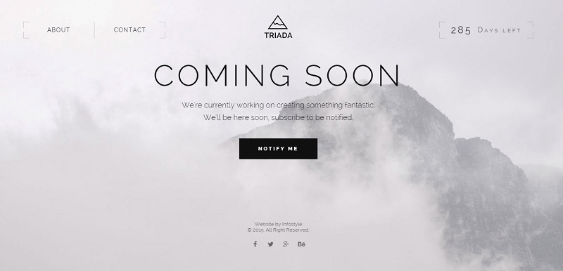 2015_03_21_10_46_45_Product_Triada - responsive html template