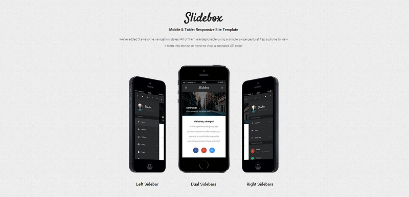 2015 03 23 02 33 07 Slidebox Mobile Tablet Template