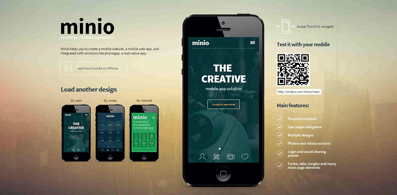 2015_03_23_02_52_27_minio_mobile_web_app_template