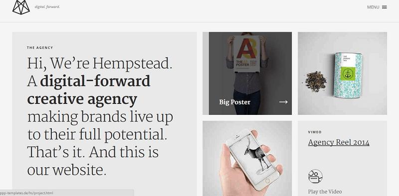 2015_03_25_15_05_08_Hempstead_Responsive_Retina_Ready_HTML5_Portfolio