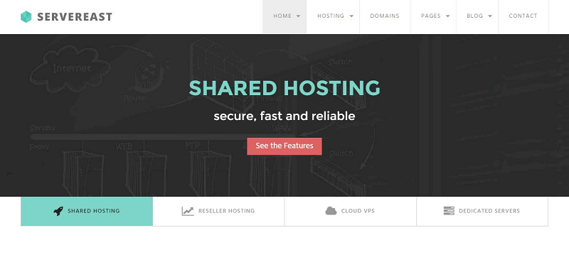 2015_03_25_16_28_51_ServerEast_Web_Hosting_HTML_Template