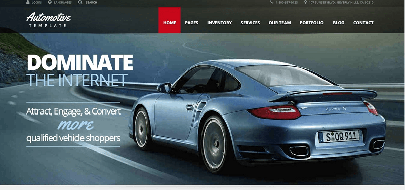 2015_03_26_02_17_54_Automotive_Car_Dealership_Business_HTML_Template