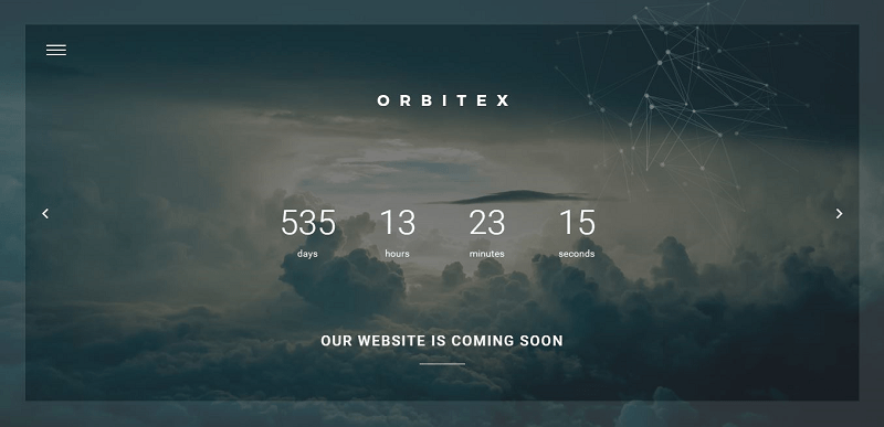 2015_03_26_03_36_44_Orbitex_Responsive_Coming_Soon_Template