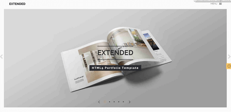 2015_03_26_15_57_11_Extended_HTML5_creative_Portfolio_Template