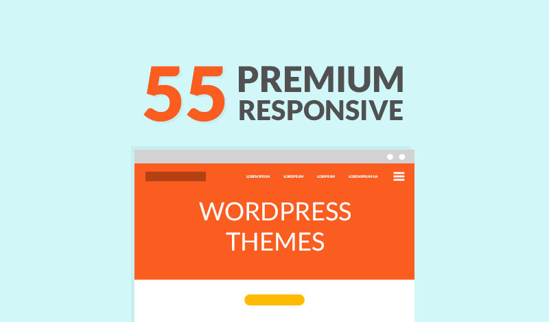 55wordpressthemes