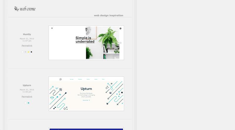 WebCreme