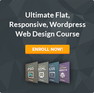 Ultimate Responsive Design Course.