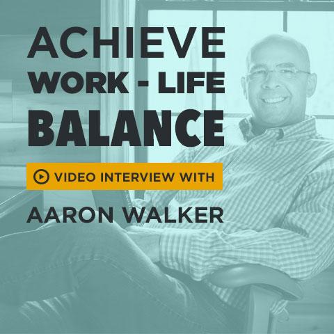 aaron walker (1)