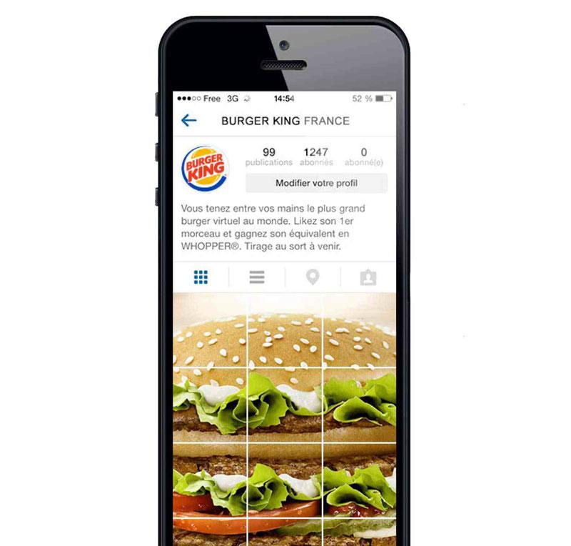 burger-king-france