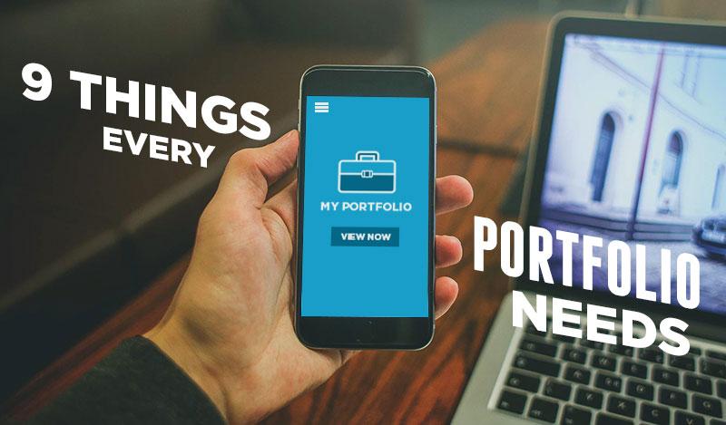 portfolio_needs