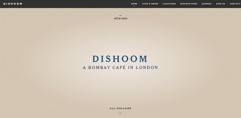 2015_06_10_11_35_44_Dishoom_Bombay_Café
