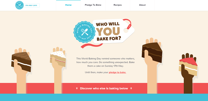 2015_06_10_11_59_35_World_Baking_Day_2015