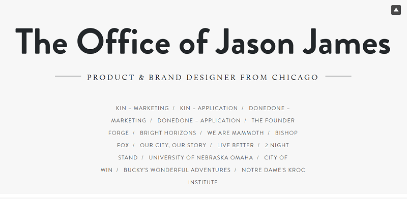 2015_06_10_14_32_25_The_Office_of_Jason_James_Designer