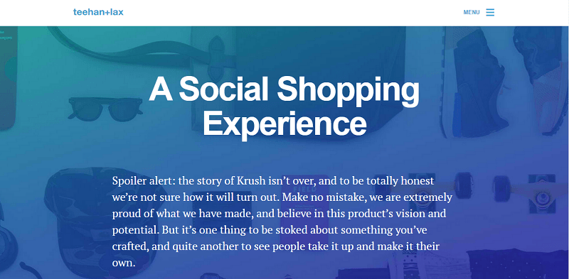 2015_06_10_14_58_45_A_Social_Shopping_Platform_The_making_of_Krush