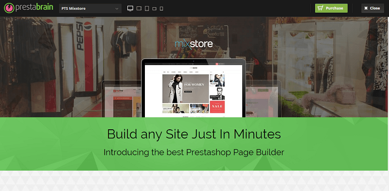 2015_06_17_14_00_26_Theme_Demo_PTS_Mixstore_Prestshop_Theme
