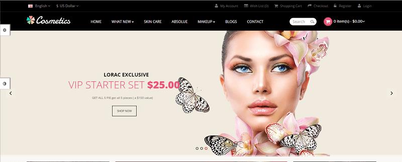 2015_06_18_13_53_49_Pav_Cosmetics
