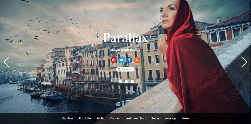 2015_06_30_15_48_34_Parallax_Demo