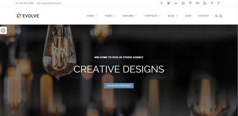 2015_06_30_15_52_04_Evolve_Multipurpose_Wordpress_theme