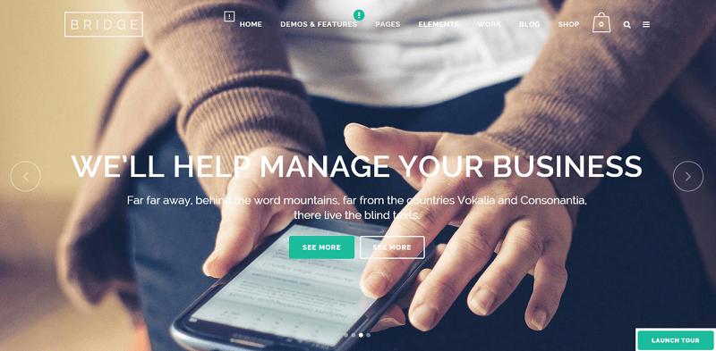 2015_06_30_15_54_52_Bridge_Creative_Multi_Purpose_WordPress_Theme