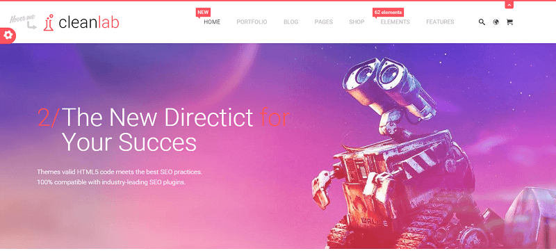 2015_06_30_16_02_28_Cleanlab_Creative_Multi_Purpose_WordPress_Theme