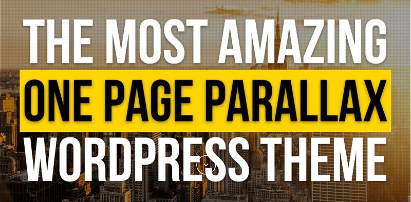 2015_06_30_17_15_09_Jarvis_The_Most_Amazing_Onepage_Parallax_WordPress_theme