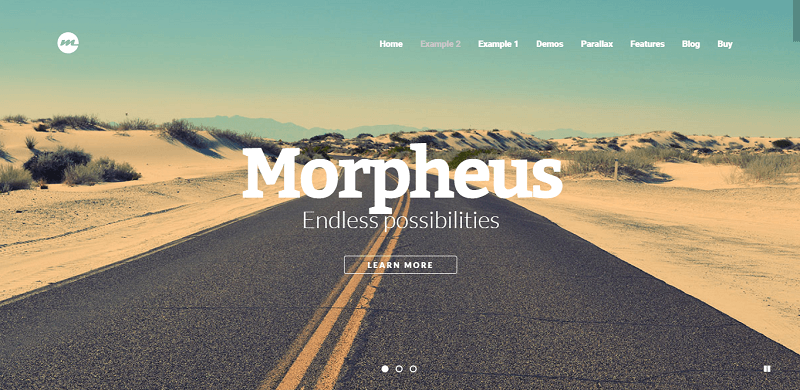 2015_06_30_17_46_23_Morpheus_Example_2