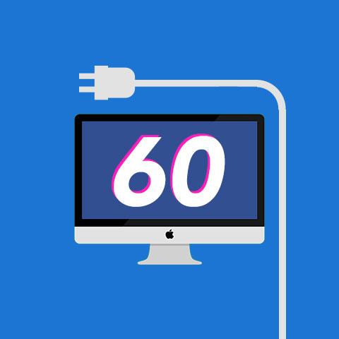 60plugins 480
