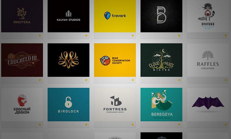 logo-inspiration-smart-logo-ideas-thumb