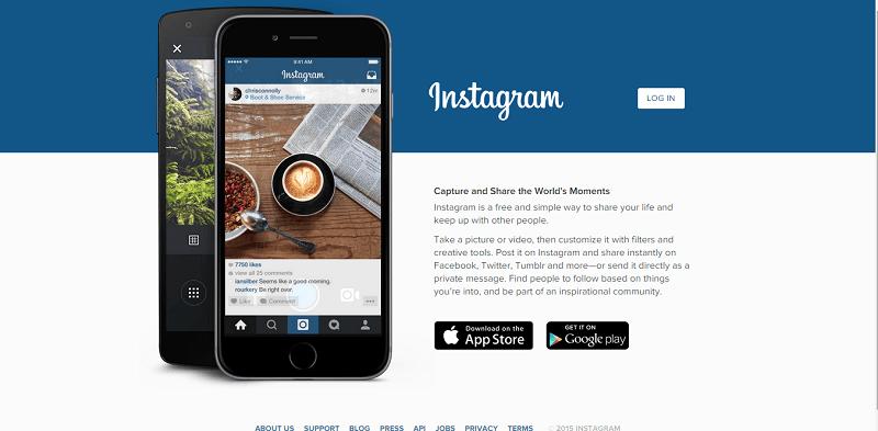 2015_07_27_09_44_24_Instagram