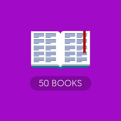 50books 480