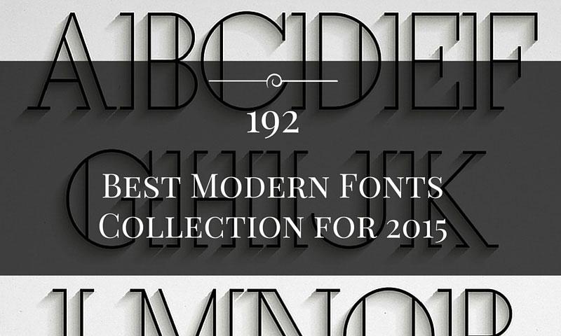 best-modern-fonts-2015-big