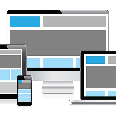 responsive-website-tutorial-thumb