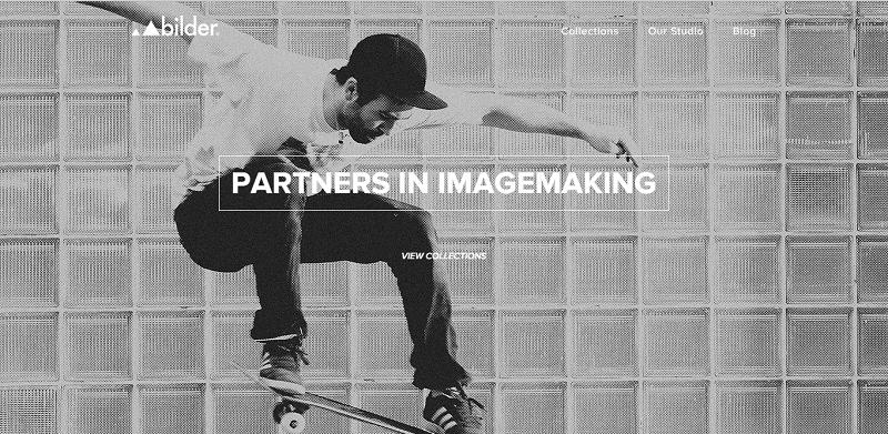 2015_08_03_19_05_50_Bilder_Partners_in_Imagemaking