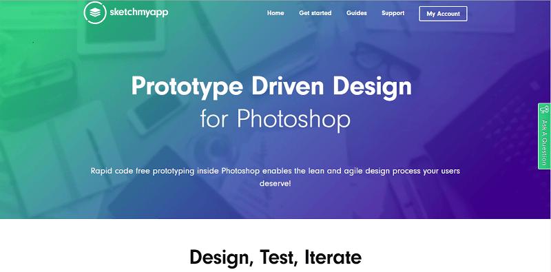 2015_08_03_20_04_44_SketchMyApp_Prototype_Driven_Design_for_Photoshop