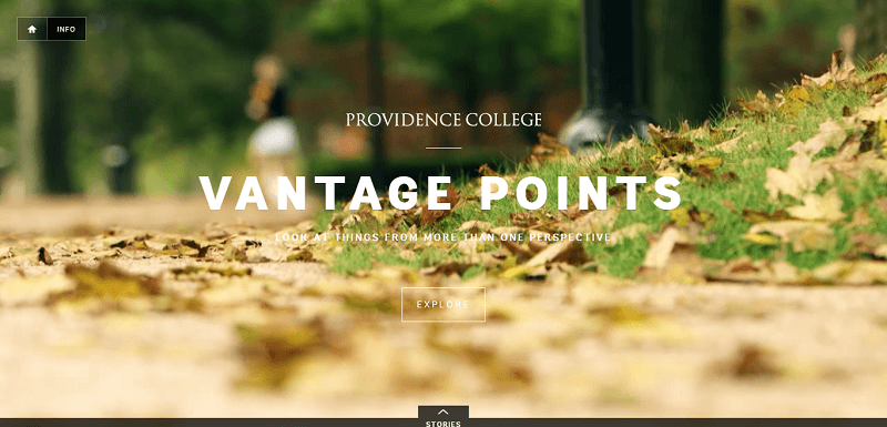2015_08_03_20_15_07_Providence_College_Vantage_Points