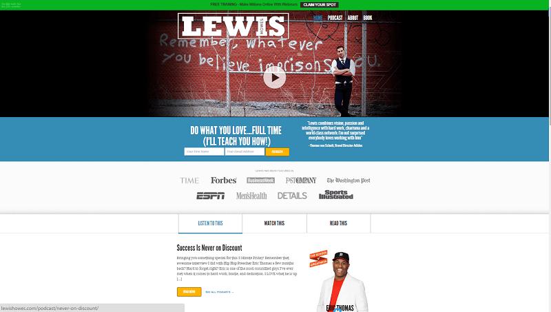 2015_08_04_14_12_23_Lewis_Howes