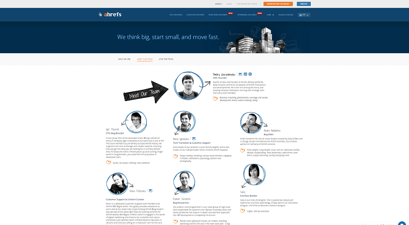 2015_08_04_15_51_21_Meet_Ahrefs_Team