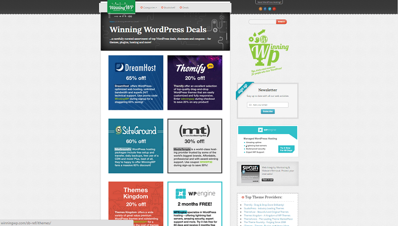2015_08_04_16_01_59_Winning_WordPress_Deals_Coupons_and_Discounts_WinningWP