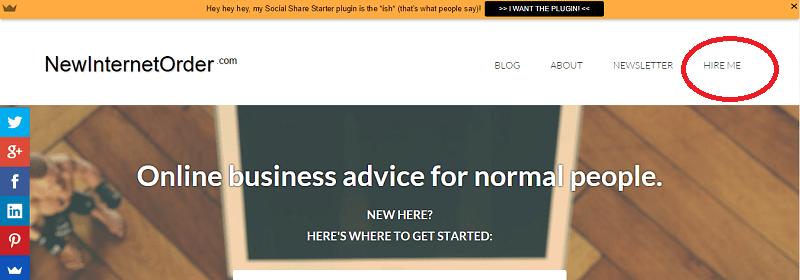 2015_08_04_16_15_04_NewInternetOrder.com_Online_Business_for_Normal_People