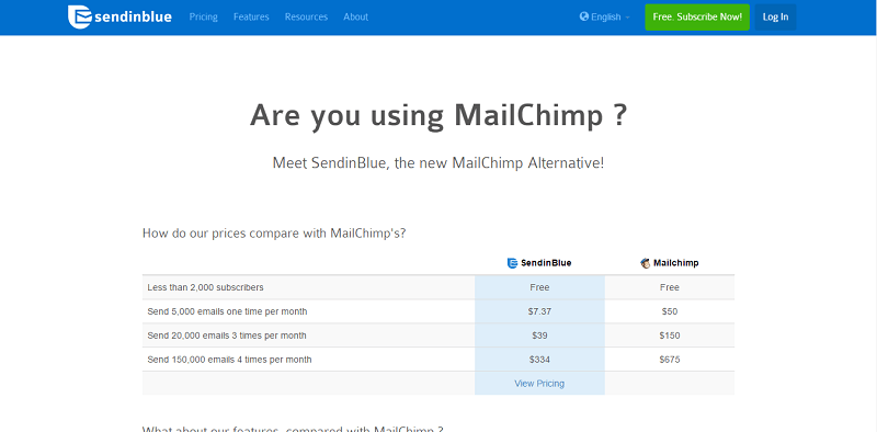 2015_08_04_16_26_53_Seeking_a_Cheaper_MailChimp_Alternative_