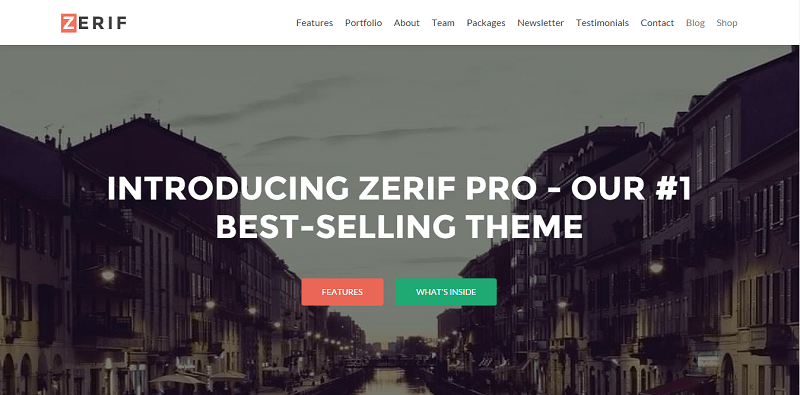 2015_08_04_16_30_23_Zerif_Another_lovely_WordPress_theme_by_Themeisle