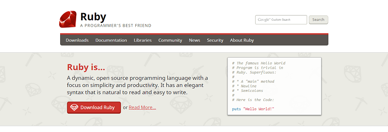 FireShot Screen Capture #011 - 'Ruby Programming Language' - www_ruby-lang_org_en