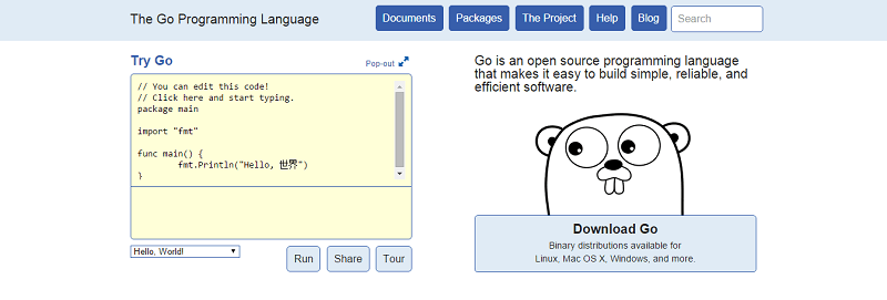 FireShot Screen Capture #012 - 'The Go Programming Language' - golang_org