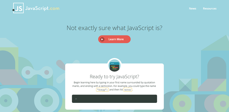 FireShot Screen Capture #027 - 'JavaScript_com' - www_javascript_com