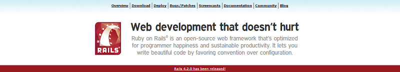 FireShot Screen Capture #030 - 'Ruby on Rails' - rubyonrails_org