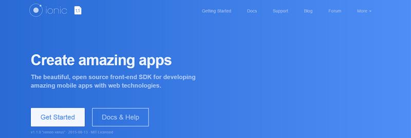 FireShot Screen Capture #032 - 'Ionic_ Advanced HTML5 Hybrid Mobile App Framework' - ionicframework_com