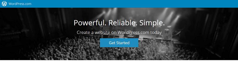 FireShot Screen Capture #034 - 'Create a website on WordPress_com today' - wordpress_com_website